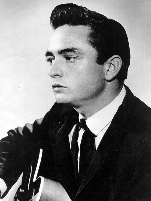 Johnny Cash-regent style01.jpg
